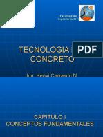 1.-Conceptos-fundamentaes