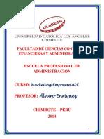 MONOGRAFIA MARKETING PARTE III .pdf