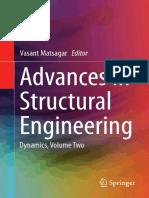 Advances in Structural Engineer - Vasant Matsagar.pdf