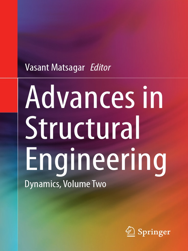 Advances in structural engineer vasant matsagarpdf earthquake advances in structural engineer vasant matsagarpdf earthquake engineering civil engineering fandeluxe Images