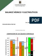 Clase22deMarzo.B.hidricoyElectrolitos
