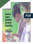 fichero_matematicas PREESC