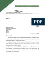 C1 027 Inglés (H)