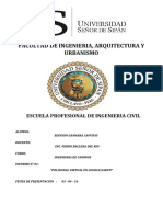 EDINSON POLIGONAL VIRTUAL.pdf
