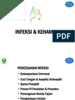 12d Infeksi Nifas.pdf