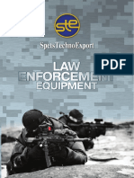 Law_enforcement_equipment.pdf