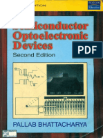 semiconductor optoelectronic devices 1