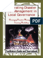 BDRRM Training Facilitators Guide and Sourcebook.pdf