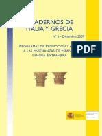 El Juego en ELE_Cuadernos de Roma.pdf