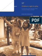 Childrens-right-to-play-An-examination-of-the-importance-of-play-in-the-lives-of-children-worldwide.pdf