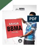 BBMA Malaysia
