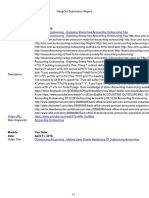 Accounting Outsourcing Australia Boz.com.Au Outsource Accounting Bossoutsourcing.nz DL68ofHq2