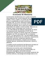 Economía_de_Alemania[1]