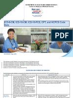 ICD9-10CM-ICD10PCS-CPT-HCPCS-Code-Sets-.docx