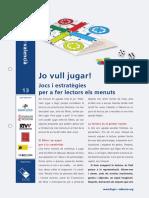 13_recepta.pdf