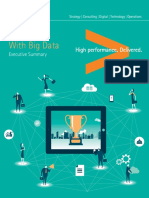 Accenture Big Data POV