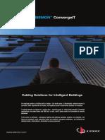 BRC_ConvergeIT (1).pdf