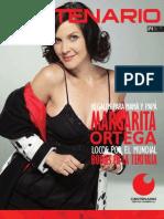 Revista Centenario # 4