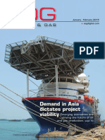 Asian Oil and Gas-January-February 2015