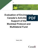 13-017_ID 431 Montreal Protocol_ENG