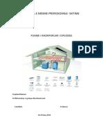 SHKOLLA E MESME PROFESIOANLE (1).pdf