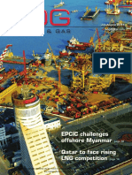 Asian Oil and Gas-July-August 2015
