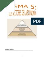 tema 5 SECTORES DE LA ECONOMIA.docx
