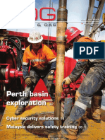 Asian Oil and Gas-May-June 2015