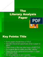 Literary_Analysis_Paper_NEW.pdf