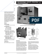 69194103-MV-Switchgear.pdf