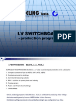112933946-Low-voltage-Switchgears.pdf