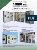 133968341-B-LV-Switchgear.pdf