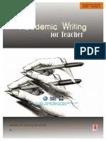 Academic Writing - Sahadadi.pdf