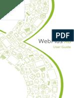 WebPlus (en GB)