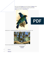 Burung Tiong Batu.docx