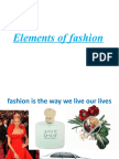 Fashion accessories jewellery knitting elements of fashion fandeluxe Gallery
