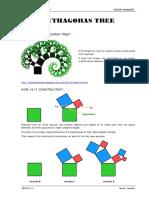 Pyt Tree (1) (1)