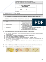 Teste 3_9º Ano.doc