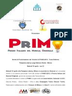 PremioPrIMOPalazzinaLiberty.pdf