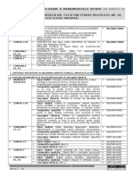 Anexa 02 Criterii Clasare
