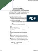 Comment doubler une jupe_ 14 étapes (avec des photos).pdf