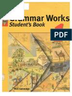 45656232 Grammar Works 1 Students Book