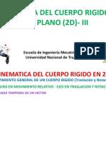 Cinematica Cuerpo Rig 2d III (1)