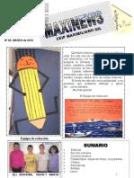 Revista nº 26