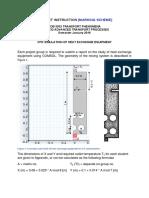 CFD Project - Jan 2016.pdf