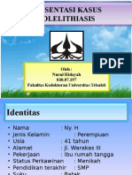 161598159-ppt-cholelithiasis