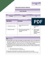 ING_M2-SESION27.pdf