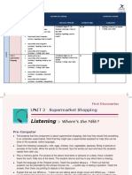 A1 – Unit 2 – Supermarket Shopping.pdf