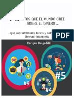 13mitosdeldinero.pdf