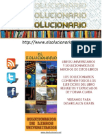 Solucionario Fluid Mechanics solution manual_10ed_Franzini.pdf